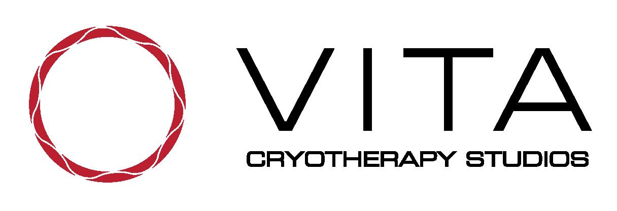 Vita Cryo
